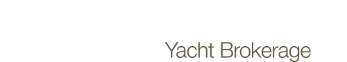 BGYB Yacht Brokerage